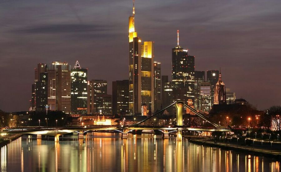 Germany Job Seeker Visa