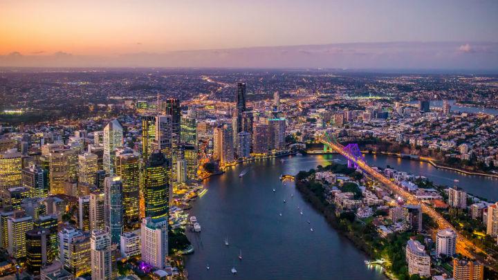 A Complete Procedure to Get Australian Work Visa