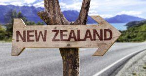 Get New Zealand PR Visa | Immigration